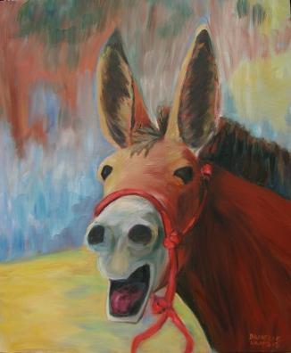 Balaam_s donkey copy